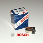 Bosch Kondensator med skrue