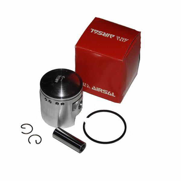 Airsal Stempel 45mm 70CC PUCH Maxi