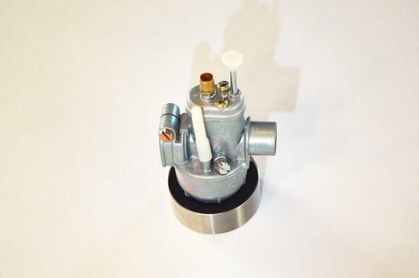 Karburator 15mm som Bing med svanehals