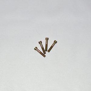 M7 X 35 mm til montering af Styr holder sæt af 4 stk