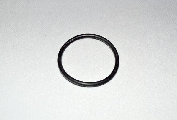 O ring for Udstødning