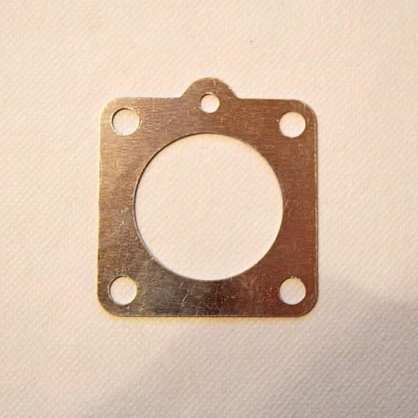 Toppakning 45mm