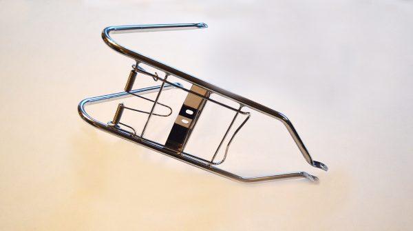Bagagebærer model LUX