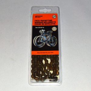 Cykel kæde til Maxi P