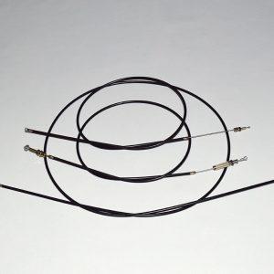 Kabel sæt 3 stk