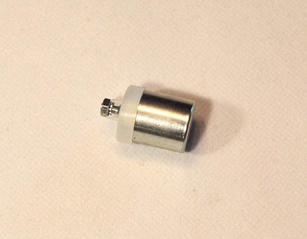 Kondensator 6V