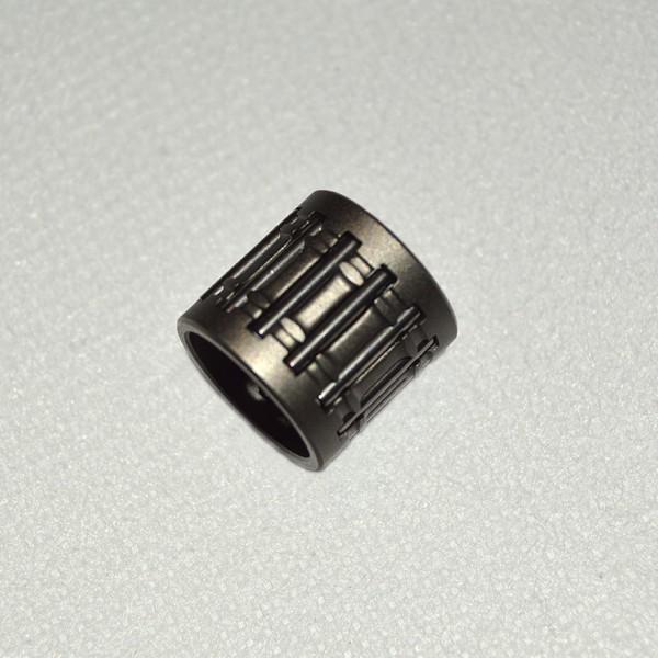 Nåleleje 12mm til alle PUCH Maxi modeller