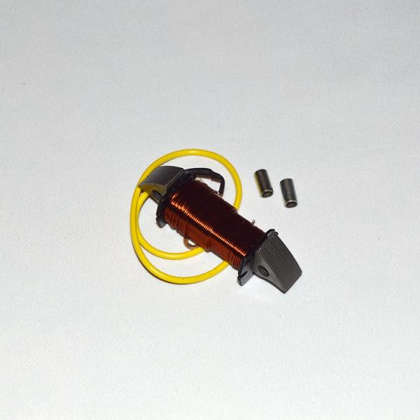 Lysspole 6 volt 15 watt