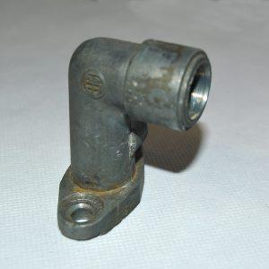 Studs til firkantet Karburator 12mm