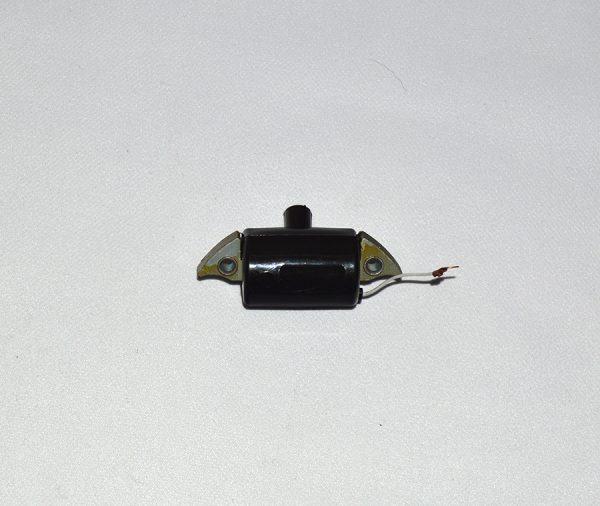 Tændspole som Bosch type super kvalitet