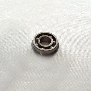 Leje 6203 leje med smal inder ring