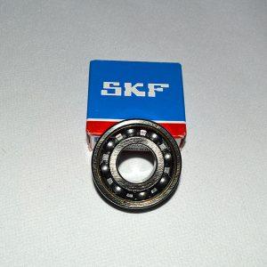 Leje 6203 SKF