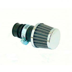 Power luftfilter for 15mm Karburator