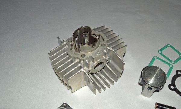 Polini 65 cc Cylinder kit