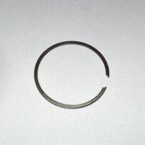 Polini stempelring til 43,5mm