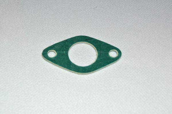 Udstødnings pakning 22mm