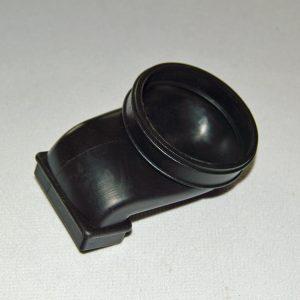 Gummi muffe for Luftfilter