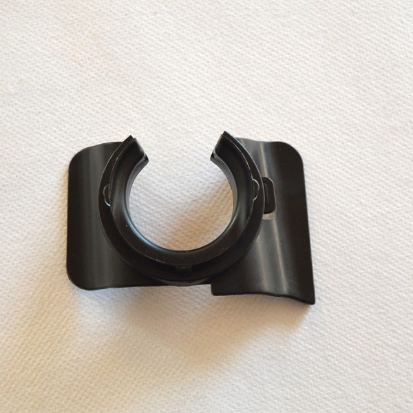 Glidestykke for Puch Maxi KL og 2 gear