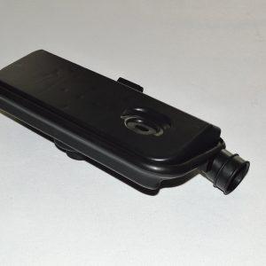 Luftfilter for firkantet Karburator Puch Maxi