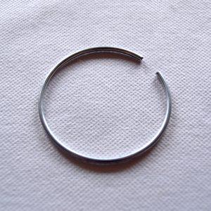 Ring for gummi muffe Puch Maxi 2 gear