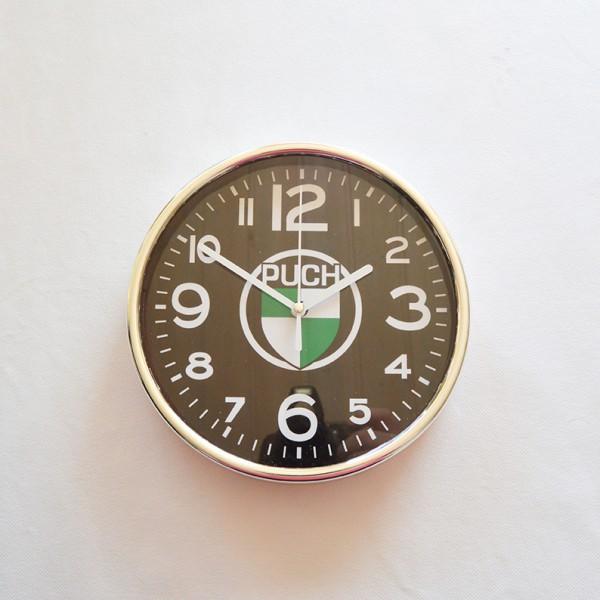 Puch ur til vægophæng