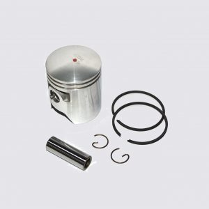 Airsal stempel 44mm inkl stempelringe