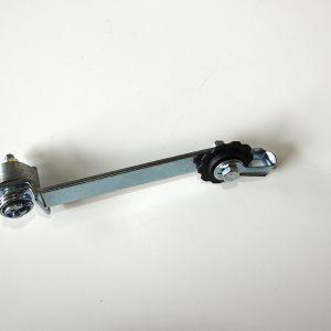 kædestrammer for PUCH Maxi P lang model