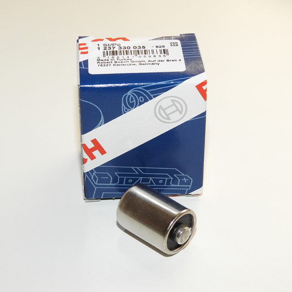 Kondensator PUCH Maxi Bosch til at lodde