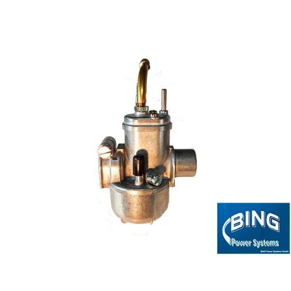 Bing Original NY 12mm Karburator til PUCH Maxi