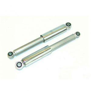 Støddæmpere 310mm til PUCH Maxi Kl og 2 gear