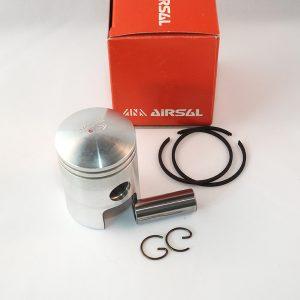 Stempel til Airsal cylinder 38mm