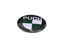 Puch Magnet 55mm