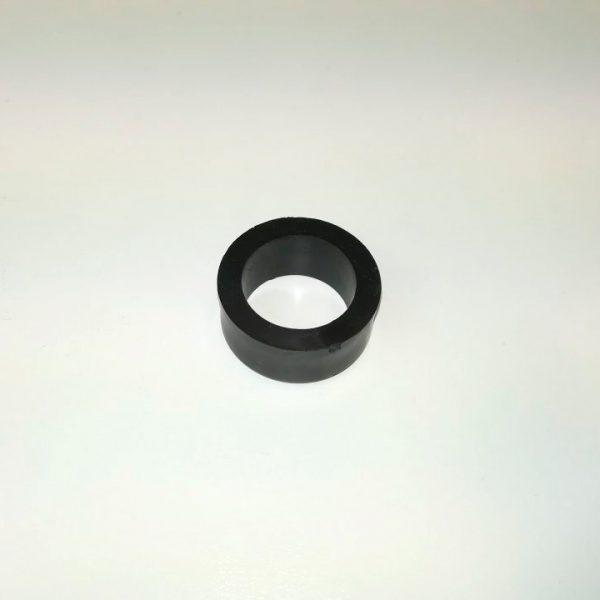 Reduktions ring til luftfilter fra firkantet til rund Karburator