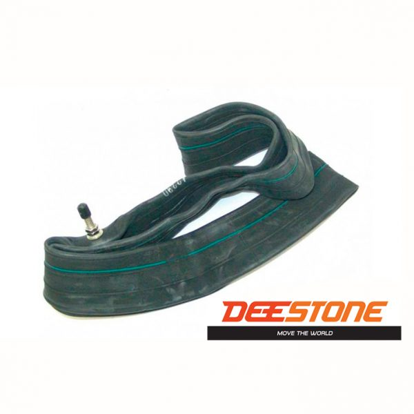 """Deestone Slange til 16"""" og 17"""" x 200/225"""