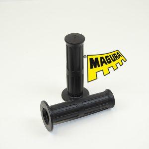 Original Magura håndtag sæt til Puch Maxi
