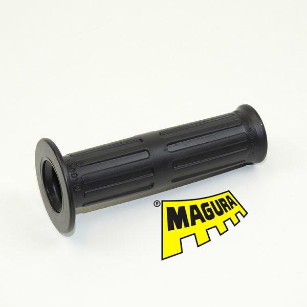 Original Magura håndtag venstre side 22mm Puch Maxi