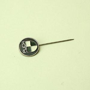 Original PUCH nål Ø 18mm