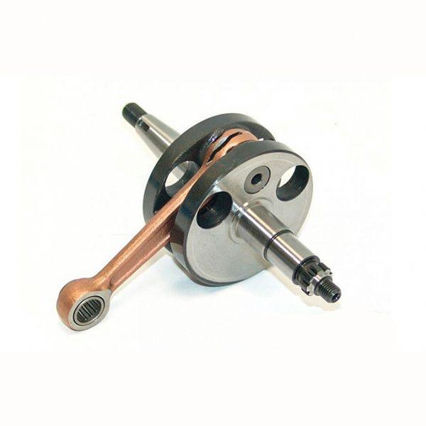 Standard krumtap til PUCH Maxi 2 gear