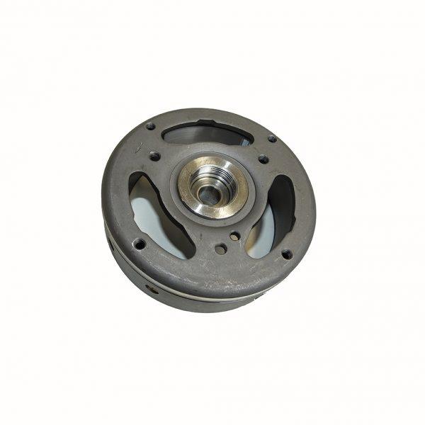 Svinghjul 6 volt til PUCH Maxi 2 gear