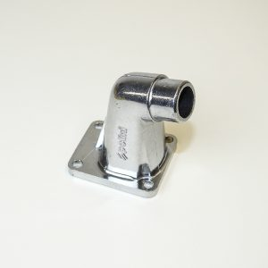 Polini indsugnings studs til 43,5mm Membran tun til PUCH Maxi