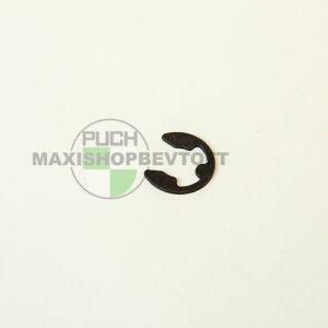 Låsering for koblingsarm PUCH Maxi P