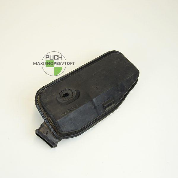 Brugt originalt luftfilter til PUCH Maxi 2 gear