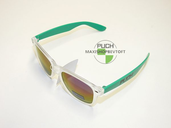 PUCH Solbrille med UV 400 filter