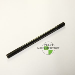 Pinbolt for Cylinder 6x106mm PUCH Maxi