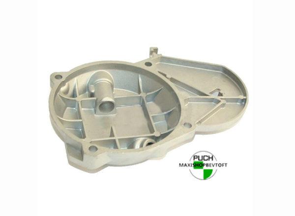 Koblingsdæksel Maxi Pedal