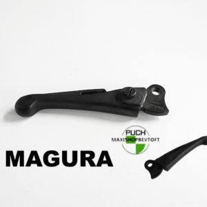 Originalt Magura koblings greb til PUCH Maxi P