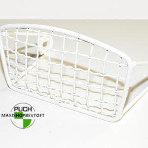 Hvid gitter til almindelig forlygte PUCH Maxi